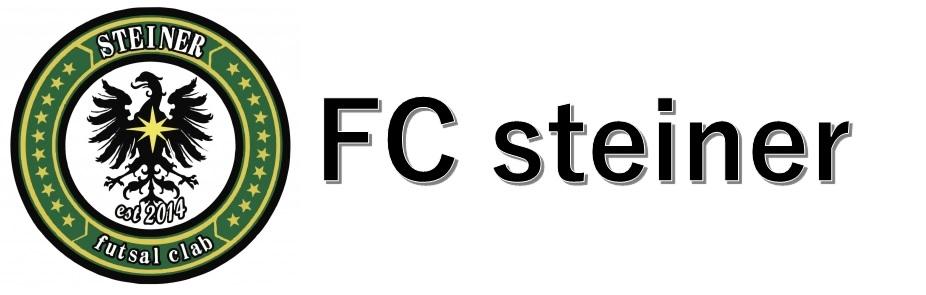 FC steiner